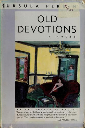 Old Devotions