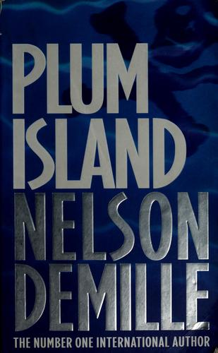 Download Plum Island