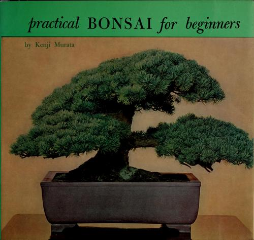 Download Practical Bonsai for Beginners