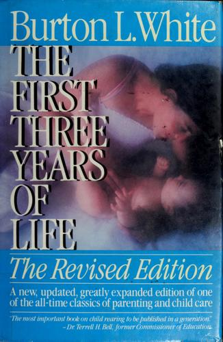Download The first three years of life