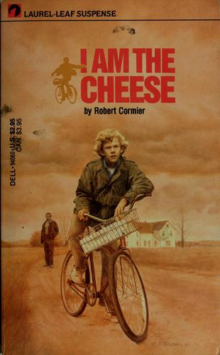 Download I am the cheese