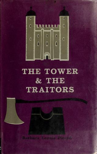 Download The Tower & the traitors.