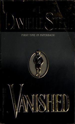 Download Vanished