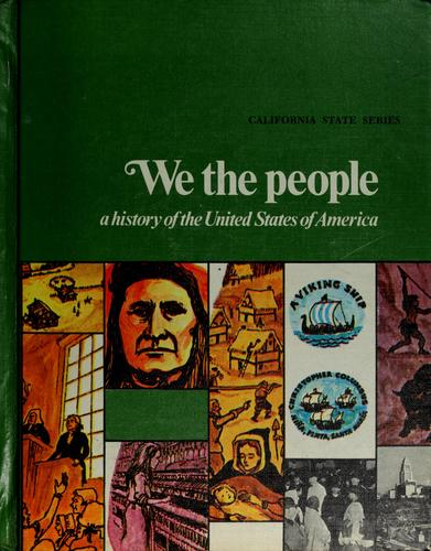 Download We the people