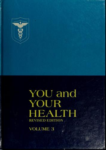 Download You and your health
