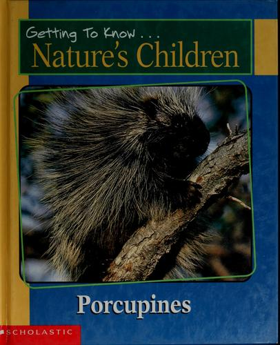 Download Porcupines