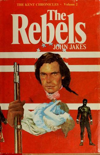Download The rebels