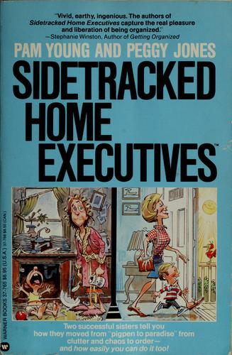 Download Sidetracked home executives