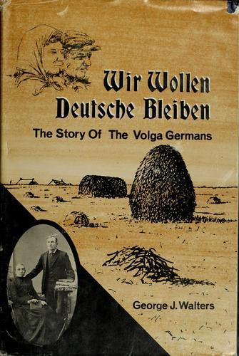 Download Wir wollen deutsche bleiben =