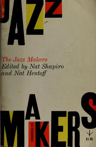 Download The jazz makers