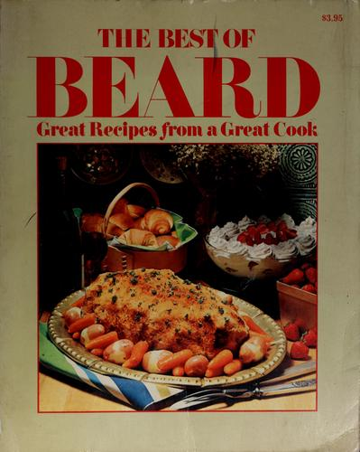 The best of Beard