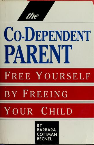 Download The co-dependent parent
