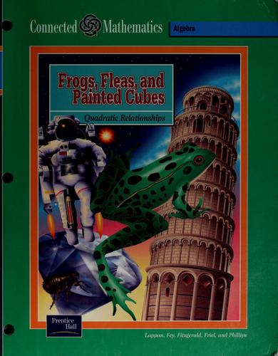 Download Frogs, fleas, and painted cubes