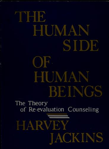 Download The human side of human beings