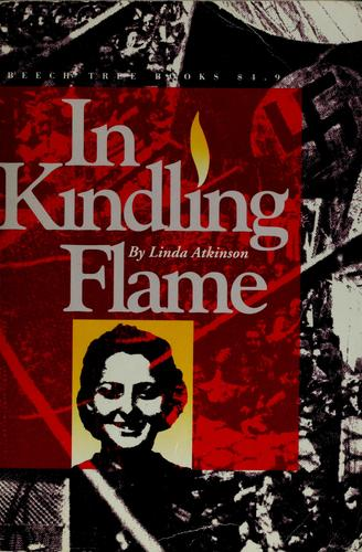 Download In Kindling Flame
