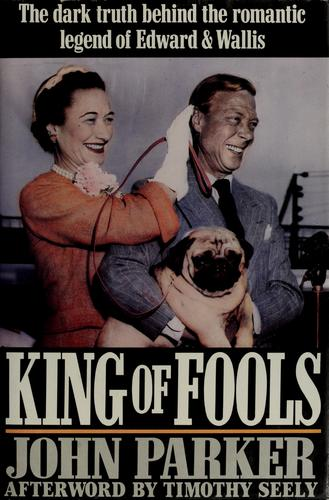 Download King of fools