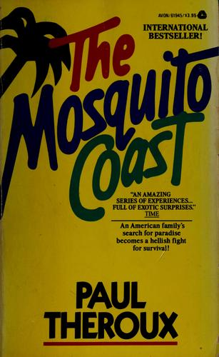 Download The Mosquito Coast