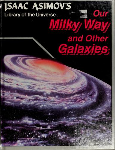 Download Our Milky Way and other galaxies