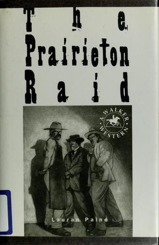 Download The Prairieton raid