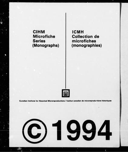 Download Nélida, ou, Les guerres canadiennes, 1812-1814
