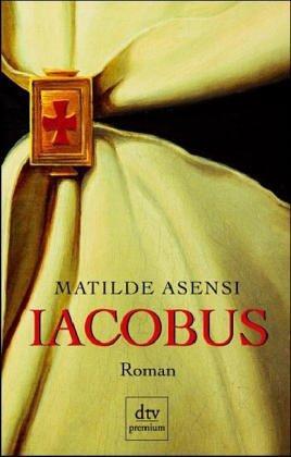 Iacobus.
