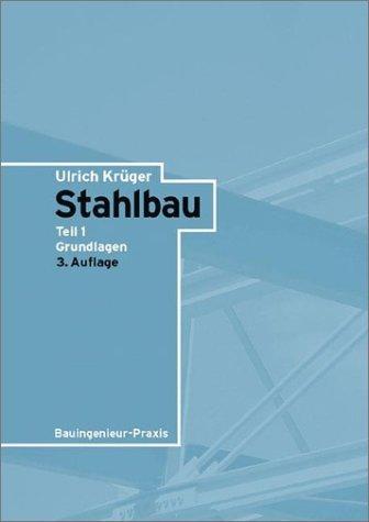 Download Stahlbau