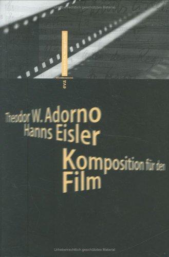 Download Komposition für den Film.