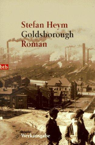 Goldsborough.