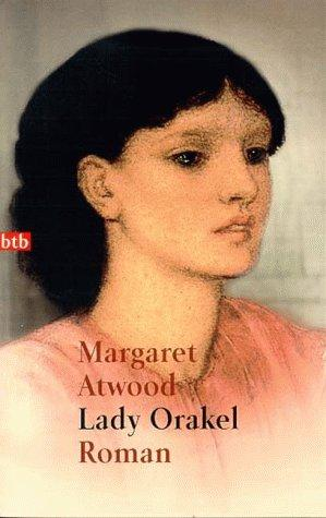 Lady Orakel.