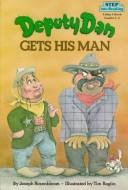 Deputy Dan gets his man