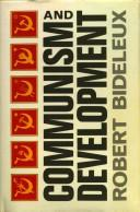 Communism and development