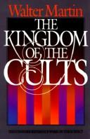 Download The kingdom of the cults