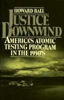 Justice downwind