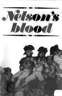 Download Nelson's blood