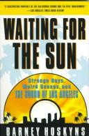Download Waiting for the sun