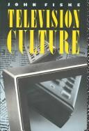Download Television culture