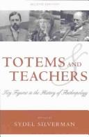 Download Totems and Teachers