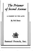 Download The prisoner of Second Avenue
