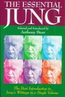 Download The essential Jung