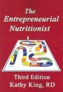 Download The entrepreneurial nutritionist