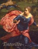Download Tintoretto