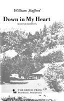 Download Down in my heart