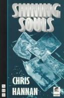 Shining Souls