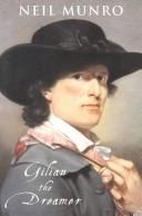 Download Gilian the Dreamer