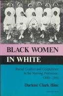 Download Black women in white