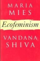 Download Ecofeminism