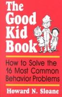 Download The good kid book