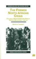 Download The French North African Crisis