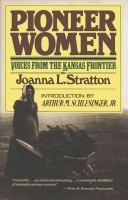 Download Pioneer women