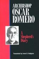 Download Archbishop Oscar Romero